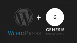 Conociendo WordPress Genesis Framework