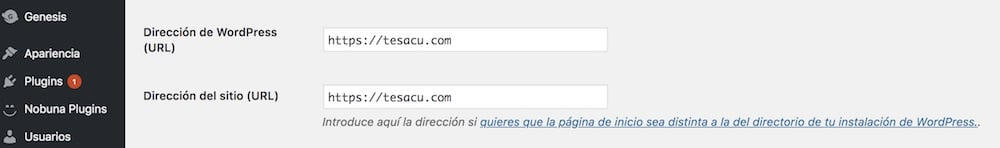 ajustes-generales-wordpress-ssl