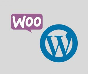 vender-online-con-wordpress-y-woocommerce