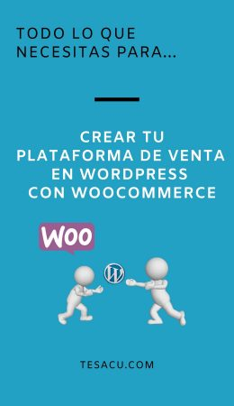 guia-crear-plataforma-de-venta-con-wp